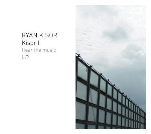 Ryan_Kisor_Kisor_2.jpg