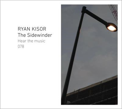 Ryan_Kisor_The_Sidewinder.jpg