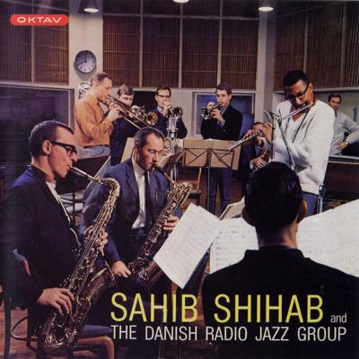 Sahib_Shihab_And_The_Danish_Radio_Jazz_Group.jpg