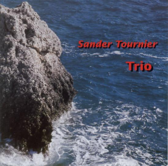 Sander_Tournier_Trio.jpg