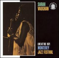 Sarah_Vaughan_Live_at_the_1971_Monterey_Jazz_Festival.jpg