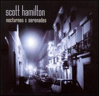 Scott_Hamilton_Nocturnes_Serenades.jpg