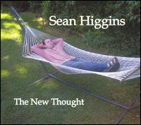 Sean_Higgins_The_New_Thought.jpg