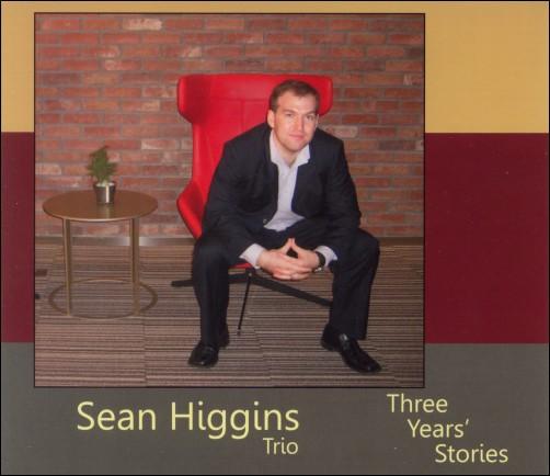 Sean_Higgins_Three_Years_Stories.jpg