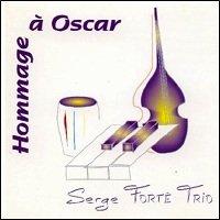 Serge_Forte_Hommage_A_Oscar.jpg