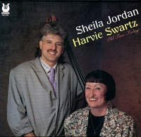 Sheila_Jordan_Harvie_Swartz_Old_Time_Feeling.jpg