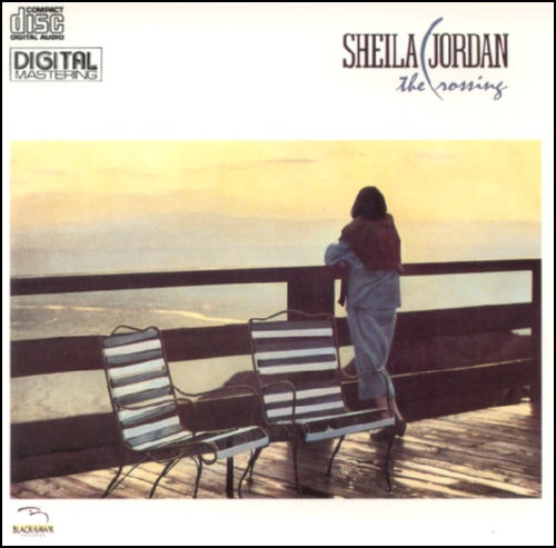 Sheila_Jordan_The_Crossing.jpg