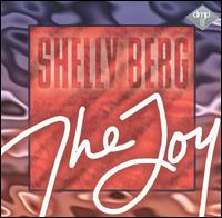 Shelly_Berg_The_Joy.jpg