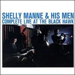 Shelly_Manne_Complete_Live_at_the_Black_Hawk.jpg