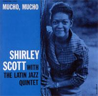 Shirley_Scott_Mucho_Mucho.jpg