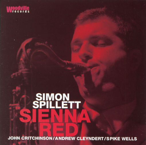Simon_Spillett_Sienna_Red.jpg