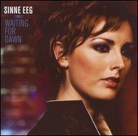 Sinne_Eeg_Waiting_for_Dawn.jpg