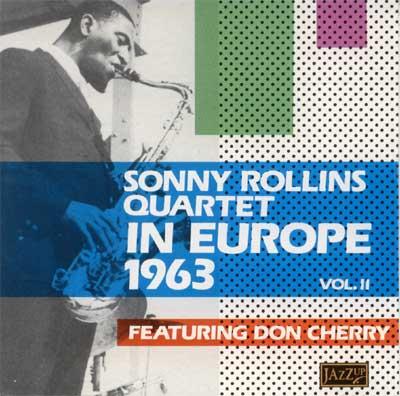 SonnyRollinsInEurope1963.jpg