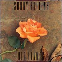 SonnyRollinsOldFlames.jpg