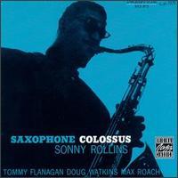 SonnyRollinsSaxophoneColossus.jpg