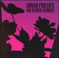 Sonny_Phillips_My_Black_Flower.jpg
