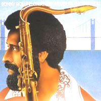 Sonny_Rollins_There_Will_Never_Be_Another_You.jpg