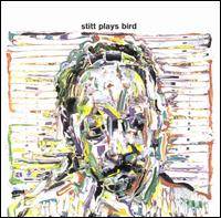 Sonny_Stitt_Stitt_Plays_Bird.jpg
