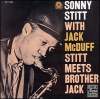 Sonny_Stitt_and_Jack_McDuff_Stitt_Meets_Brother_Jack.jpg