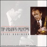 Spike_Robinson_Gershwin_Collection.jpg