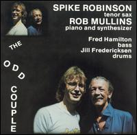Spike_Robinson_Odd_Couple.jpg