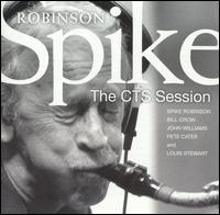Spike_Robinson_The_CTS_Session.jpg