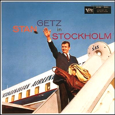 Stan_Getz_In_Stockholm.jpg