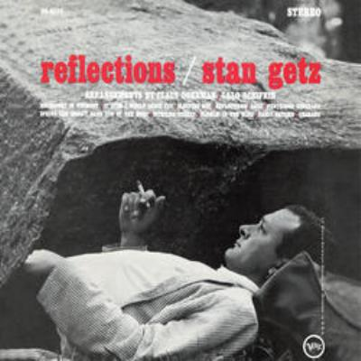 Stan_Getz_Reflections.jpg