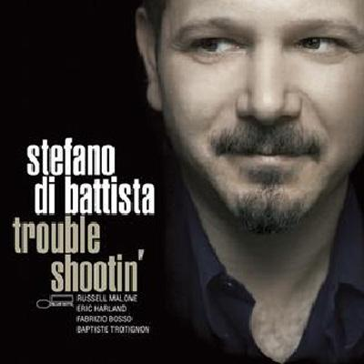 Stefano_Di_Battista_Trouble_Shootin.jpg