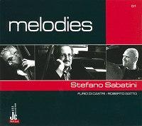 Stefano_Sabatini_Melodies.jpg