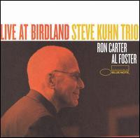 Steve_Kuhn_Live_at_Birdland.jpg