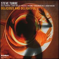 Steve_Turre_Delicious_And_Delightful.jpg