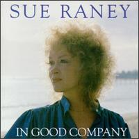 Sue_Raney_In_Good_Company.jpg
