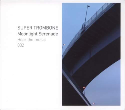 Super_Trombone_Moonlight_Serenade.jpg