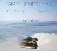 Tamir_Hendelman_Destinations.jpg