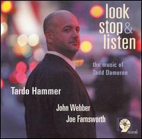Tardo_Hammer_Look_Stop_and_Listen.jpg