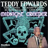 TeddyEdwardsMidnightCreeper.jpg