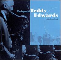 Teddy_Edwards_The_Legend_of_Teddy_Edwards.jpg