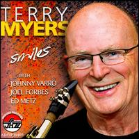 Terry_Myers_Smiles.jpg