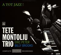 Tete_Montoliu_A_Tot_Jazz_Complete_Concentric_1965.jpg