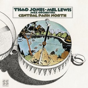 Thad_Jones_Mel_Lewis_Orchestra_Central_Park_North.jpg
