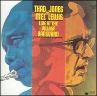 Thad_Jones_Mel_Lewis_Orchestra_Live_at_the_Village_Vanguard.jpg