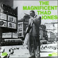 Thad_Jones_The_Magnificent_Thad_Jones.jpg