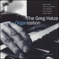 The_Greg_Hatza_Organization.jpg
