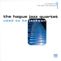 The_Hague_Jazz_Quartet_Used_to_be_Jackson.jpg