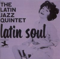 The_Latin_Jazz_Quintet_Latin_Soul.jpg