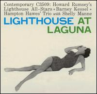 The_Lighthouse_All-Stars_Lighthouse_at_Laguna.jpg