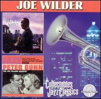 The_Pretty_Sound_of_Joe_Wilder_Jazz_From_Peter_Gunn.jpg