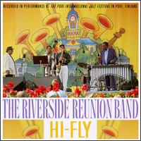 The_Riverside_Reunion_Band_Hi-Fly.jpg