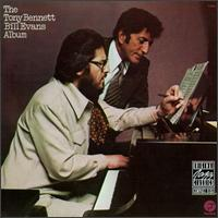 The_Tony_Bennett_Bill_Evans_Album.jpg